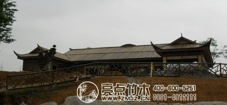 四川省绵阳安县田园农家乐图片